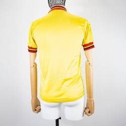 HOME WATFORD JERSEY 1982/1983