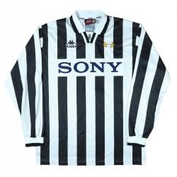 1996/1997 FC JUVENTUS KAPPA...