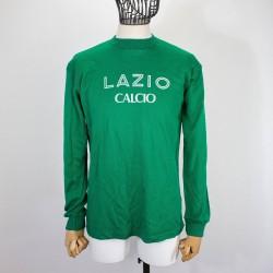 MAGLIA LAZIO ALLENAMENTO...