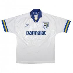 1993/1994  PARMA SHIRT...