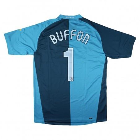 FC JUVENTUS GOALKEEPER JERSEY BUFFON...