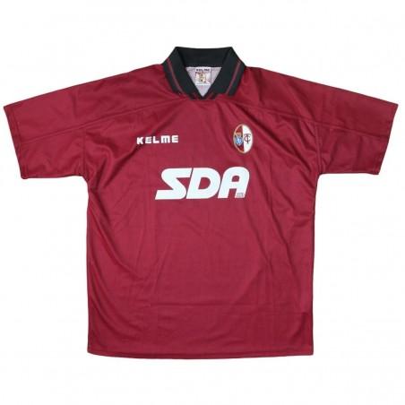 TORINO FC JERSEY 1997/1998