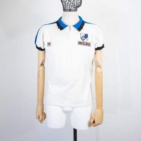 POLO INTER MEC SPORT 1984/1985
