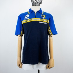 POLO PARMA LOTTO 1998/1999