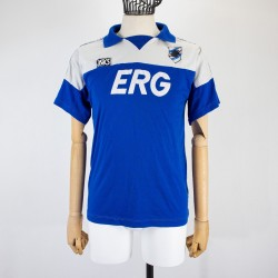 POLO SAMPDORIA ASICS 1993/1994