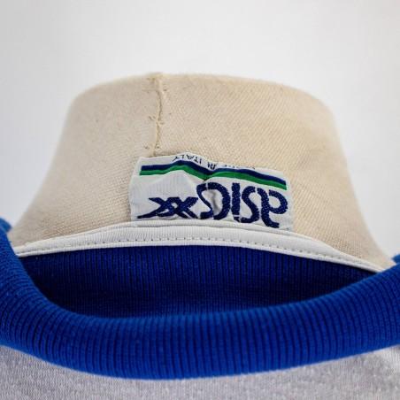 POLO SAMPDORIA ASICS 1993/1994