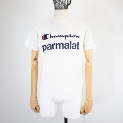 PARMA TRAINING T-SHIRT...