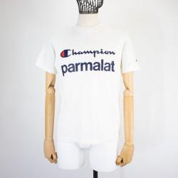 T-SHIRT ALLENAMENTO PARMA...