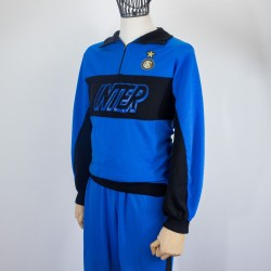 INTER TRAINING TRACKSUIT...