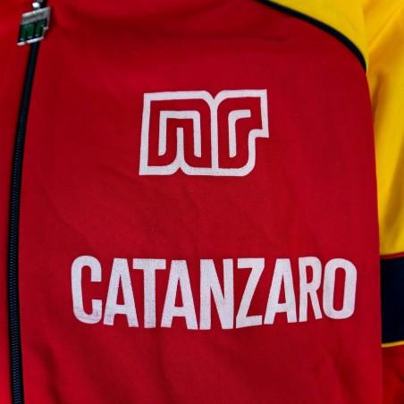 CATANZARO ENNERRE TRACKSUIT 1982/1983