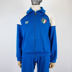 TRACKSUIT ITALY ENNERRE 1985
