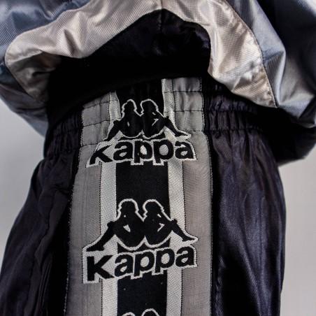 JUVENTUS TRACKSUIT KAPPA SONY 1995/1996