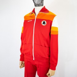 ROMA TRACKSUIT POUCHAIN...