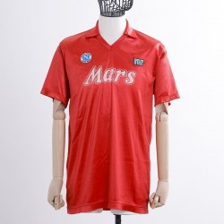THIRD NAPOLI JERSEY ENNERRE...