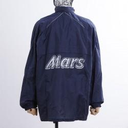 GIACCA NAPOLI ENNERRE MARS...