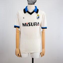 MAGLIA AWAY FC INTER LE COQ...