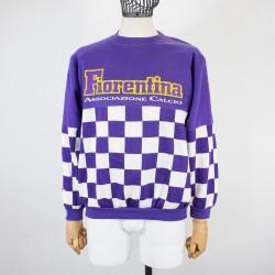 1990/1991 FIORENTINA...