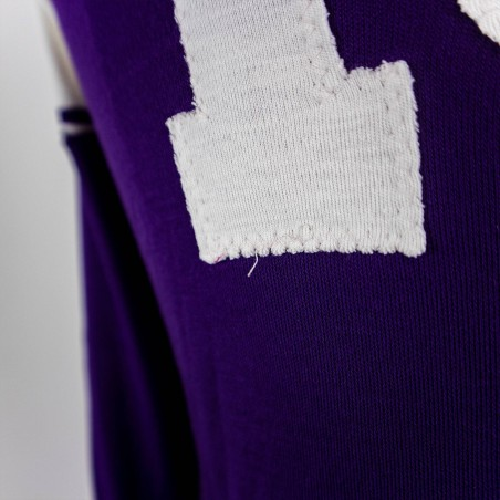 FIORENTINA HOME JERSEY ENNERRE...