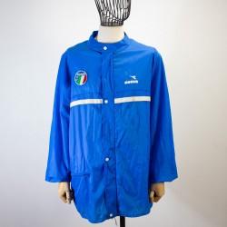 ITALY RAIN JACKET DIADORA...