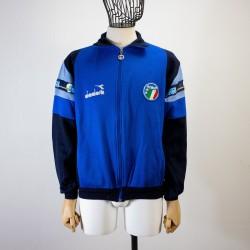 FELPA ITALIA DIADORA...