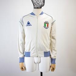 FELPA CELEBRATIVA ITALIA LE...
