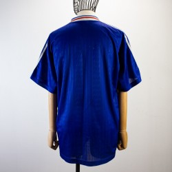 FRANCE HOME JERSEY ADIDAS...