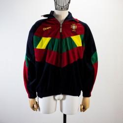 FELPA PORTOGALLO OLYMPIC 1995
