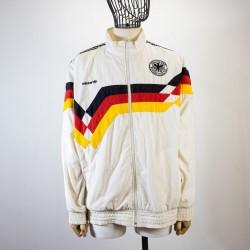 GERMANY SWEATSHIRT ADIDAS...