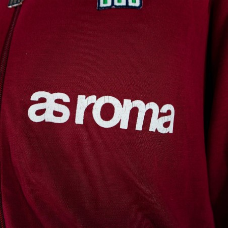 GIACCA ROMA ENNERRE 1986/1987
