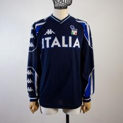 MAGLIA ALLENAMENTO ITALIA...