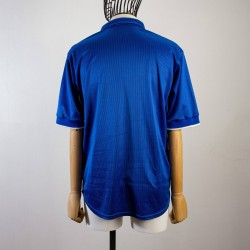 ITALY HOME JERSEY NIKE...