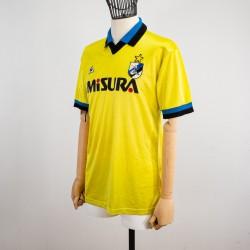 MAGLIA THIRD FC INTER LE...
