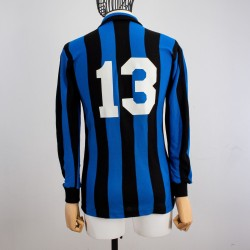 MAGLIA HOME FC INTER N.13...
