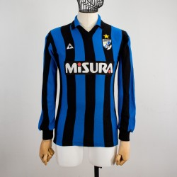 FC INTER HOME JERSEY N.13...