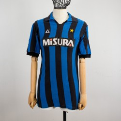 MAGLIA HOME FC INTER N.15...