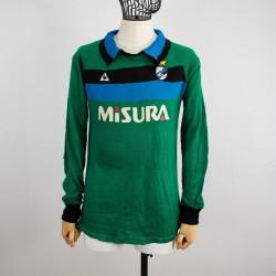 GOALKEEPER JERSEY FC INTER...
