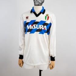 MAGLIA AWAY FC INTER ML...