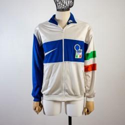 ITALY NIKE EURO 96 SWEATSHIRT