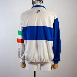 FELPA ITALIA NIKE EURO 96