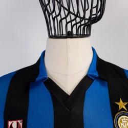 MAGLIA HOME FC INTER ML...