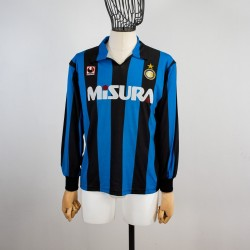 HOME JERSEY FC INTER ML...
