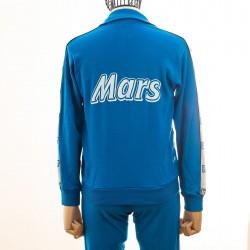 TUTA NAPOLI ENNERRE MARS...