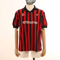 MILAN HOME ROLLY GO JERSEY...