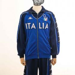 TUTA ITALIA KAPPA EURO 2000