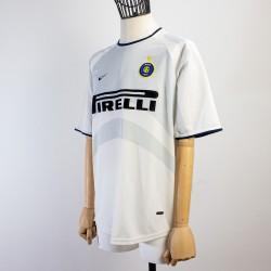 MAGLIA AWAY FC INTER...