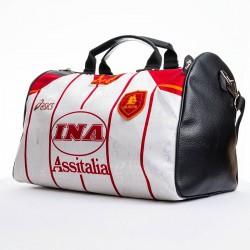SECON SKIN HANDMADE BAG...