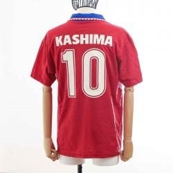 KASHIMA ANTLERS JERSEY...