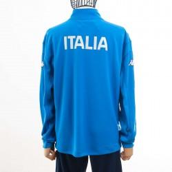 SUIT ITALIA KAPPA EURO 2000
