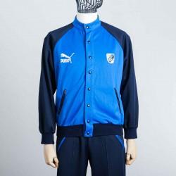 TUTA FC INTER PUMA 1979/1980