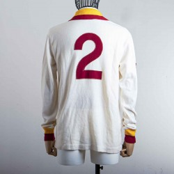 ROMA ENNERRE AWAY JERSEY...